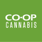 COOP Cannabis Home